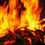 炎上事例と仕組み