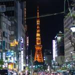 東京いじめ実態調査2013