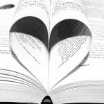 いじめ問題・情報モラルに重点 文科省、小・中の道徳教材改定