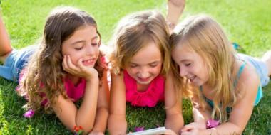 子供の携帯・ネット上の活動を監視 米国では既に一般的なサービス