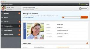Secure.meプライバシー分析説明より引用(2014/03/04)