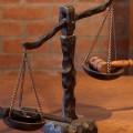 リベンジポルノ懲役判決