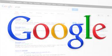 Google忘れられる権利に対応EUデータ保護規則
