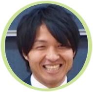 Isao.Aoki